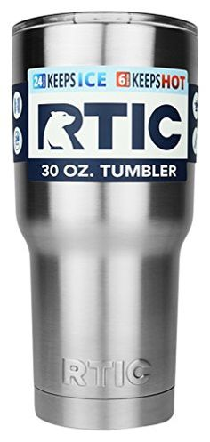 RTIC 30 oz. Tumbler RTIC https://smile.amazon.com/dp/B019D9HESO/ref=cm_sw_r_pi_dp_x_lc6OxbYFECBY9