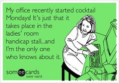 office someecards - Google Search