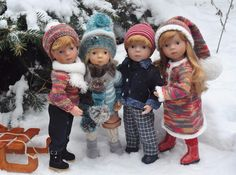 Minouche Sylvia Natterer / dolls Sylvia Natterer, Minouche and others. Kathe Kruse and Petitcollin / Beybiki. Clothes for dolls Toddler Dolls, Baby Dolls, Beautiful Children, Beautiful Dolls, White Balloons, Baby Born, Sport, Puppets, Doll Clothes