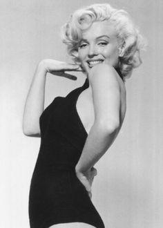 Nova biografia de Marilyn Monroe levanta hipótese de que atriz seria lésbica
