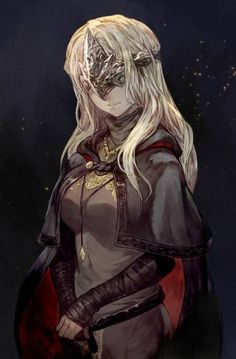 Dark Souls 3, Arte Dark Souls, Character Inspiration, Character Art, Character Design, Simple Character, Fantasy Characters, Female Characters, Dark Souls Fire Keeper