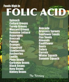 Folic Acid supports cellular growth and regeneration.  The lack of Folic Acid may lead to mental conditions such as depression. It allows the body to perform many essential functions, DNA synthesis and repair, red blood cell creation, and prevention of anemia. Folic acid, also known as vitamin B9, is well known for its applications in the prevention of fetal deformities, Alzheimer's disease, and several types of cancer.
