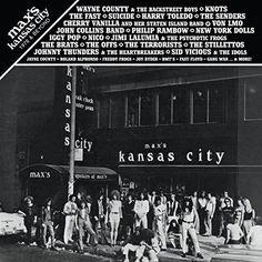 Max's Kansas City 1976 JUNRE https://www.amazon.com/dp/B06XJFT24R/ref=cm_sw_r_pi_dp_x_gQ1zzbHB94H9F