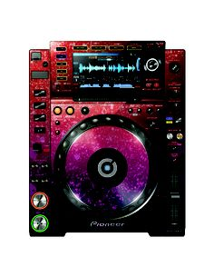 Vote for my Pioneer DJ ReMix It Design Contest entries. http://apps.facebook.com/contestshq/contests/327327/voteable_entries/68802798