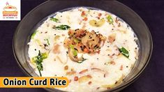 Telangana style talakaya kura recipe in telugu lamb head recipe onion curd rice recipe in telugu lunch box recipe how to make curd r forumfinder Gallery