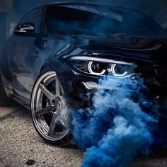 Cars Discover (notitle) FikoEm Join in the world Bmw Carros Bmw Bmw Wallpapers Bmw Autos Lux Cars Expensive Cars Amazing Cars Fast Cars Bmw Autos, Bmw Suv, Carros Bmw, Car Iphone Wallpaper, Bmw Wallpapers, Top Luxury Cars, Bmw Classic Cars, Lux Cars, Futuristic Cars
