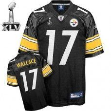 Cheap 10 Best NFL Jerseys images | Pittsburgh steelers jerseys, Nfl