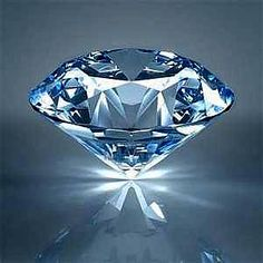 Blue Diamonds WWW.RORIPON.COM  JOINT MEMBER TODAY? FREE CHATTING , BUY SELL , EXPORT IMPORT , VOUCHER DEALS, OR OTHER BEST FOLLOWING.  WWW.RORIPON.COM