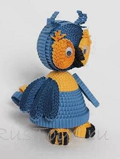 игрушки квиллинг: 26 тис. зображень знайдено в Яндекс.Зображеннях