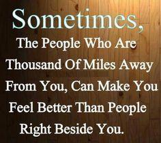 #SadButTrue, sometimes. #Life101