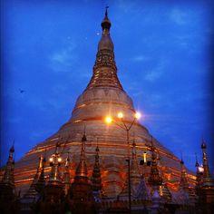 Yangon   Rangoon in Yangon Region http://travel.nationalgeographic.com/travel/best-trips-2015/?utm_source=Twitter&utm_medium=Social&utm_content=link_twt20141125top20trips&utm_campaign=Content&sf5966430=1#/diver-corals-mergui-archipelago-myanmar_85219_600x450.jpg