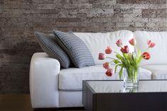 Acrylic Upholstery Backing - SBI Fine Fabric Finishing Marble Tiles, Mosaic Tiles, Tiling, Italian Marble, Interior Decorating, Interior Design, Fabulous Fabrics, Glamour, Innovation Design