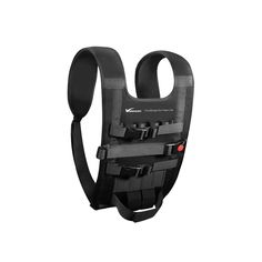 0040801837a7 Amazon.com   Viaheroes Drone Backpack Strap for DJI Phantom 1 2 3 Vision  Vision+   Sports   Outdoors