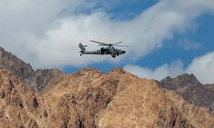 Villagers help Indian troops face Chinese forces in Himalayas | World news | The Guardian Army Tent, Chinook Helicopters, Times Of India News, Military Operations, Army Vehicles, Himalayan, The Guardian, Troops, Fighter Jets