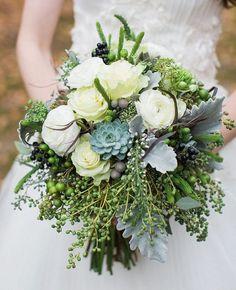 Succulent-Bouquet-LaurenFair width=