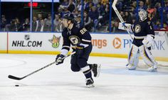 Will Shattenkirk Pass the Mantle to Parayko? - If St. Louis Blues fans thought this season was off to a difficult start, losing multiple top players in just the course of a month or so, then.....