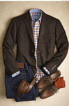 Você pode ser muito elegante com uma simplicidade ## Veja Aqui > http://www.webnuvemideias.blogspot.com.br