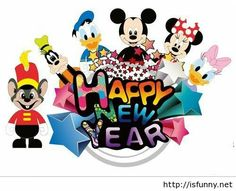 disney new year hd wallpapers hd wallpapers backgrounds provides wide range of disney new year wallpapers we select a list of best disney new year