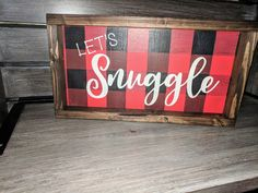 Hand Painted Signs, Home Decor, Decoration Home, Room Decor, Home Interior Design, Home Decoration, Interior Design