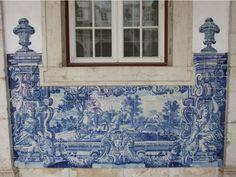 Resultados da pesquisa de http://www.espacobrechicafe.com.br/wp-content/uploads/2011/07/azulejo.jpg no Google