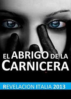 MAS DE UN AñO BEST-SELLE AMAZON Novela Revelación Italia 2013 (Tango y Veneno) http://www.amazon.com/dp/B00VGXUJYM/ref=cm_sw_r_pi_dp_-DNNwb1B6XMPR