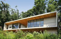 Courtesy of hanrahanMeyers architects  http://www.archdaily.com/371051/bridge-studio-hanrahan-meyers-architects/?utm_source=feedly