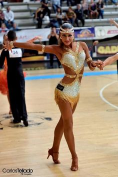 Ballroom Dancing Has actually Never Been Hotter. Ballroom Dancing has never ever been hotter than it is now ever since Dancing with the Stars struck the air. Latin Ballroom Dresses, Ballroom Dancing, Latin Dresses, Salsa Dress, Ballet Clothes, Salsa Dancing, Dance Fashion, Belly Dancers, Dance Costumes