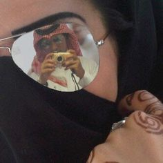 ♥ I would do this vise versa Arab Men Fashion, Basketball Couples, Arab Couple, Arab Swag, Arab Wedding, Swag Boys, Arabian Beauty, Arab Girls, Stylish Boys