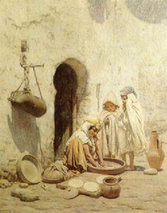 "View past auction results for Louis AugusteGirardot on artnet© Mithat Topaç - Levha - Ortada ""3 İstanbul"" yazısı içinde ""Muhammed"" ismi; dış… +++ MOHAMED, THE LESSER GOD OF ISLAM ♔♛✤ɂтۃ؍ӑÑБՑ֘˜ǘȘɘИҘԘܘ࠘ŘƘǘʘИјؙYÙř ș̙͙ΙϙЙљҙәٙۙęΚZʚ˚͚̚ΚϚКњҚӚԚ՛ݛޛߛʛݝНѝҝӞ۟ϟПҟӟ٠ąतभमािૐღṨ'†•⁂ℂℌℓ℗℘ℛℝ℮ℰ∂⊱⒯⒴Ⓒⓐ╮◉◐◬◭☀☂☄☝☠☢☣☥☨☪☮☯☸☹☻☼☾♁♔♗♛♡♤♥♪♱♻⚖⚜⚝⚣⚤⚬⚸⚾⛄⛪⛵⛽✤✨✿❤❥❦➨⥾⦿ﭼﮧﮪﰠﰡﰳﰴﱇﱎﱑﱒﱔﱞﱷﱸﲂﲴﳀﳐﶊﶺﷲﷳﷴﷵﷺﷻ﷼﷽️ﻄﻈߏߒ  !""#$%&()*+,-./3467:<=>?@[]^_~"