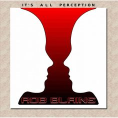 "This is a full album version of ""It's all perception"" and is the third album of smooth jazz by Rob Blaine. The total album playing length is 58 minutes. All tracks are written and arranged by Rob Blaine. Smooth Jazz Artists, Jazz Bar, Independent Music, Easy Listening, Baby Music, Jazz Musicians, Music Store, Relaxing Music, Try It Free"