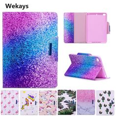 Image result for unicorn ipad case