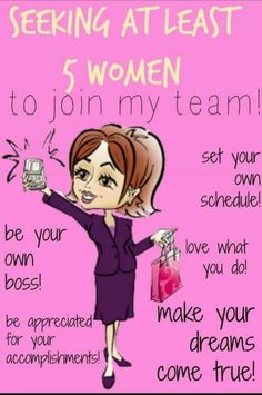 For ONLY $25 Avon will give you everything you need to start your own business today. Including your own FREE website.  Go to www.startavon.com and use Reference Code heatherhorne Become your own boss today!