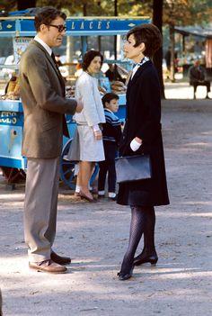 20 años de la muerte de Audrey Hepburn El blog de Secretariaevento   El blog de Secretariaevento