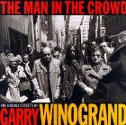 The Man in the Crowd: The Uneasy Streets of…