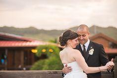 Camille Fontanez » Fotografia Moderna de Bodas en Puerto Rico | Puerto Rico Wedding Photographer » ¡Tremendo fiestón en Hacienda el Jibarito!