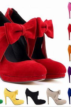 Ulass Fashion velvet bride shoes super high heels shoes shoes