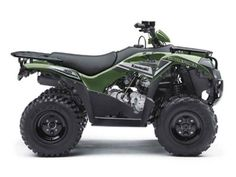 New 2017 Kawasaki Brute Force 300 ATVs For Sale in Missouri. 2017 Kawasaki Brute Force 300, Price excludes manufacturer s freight, dealer setup, installed accessories, and is subject to change.