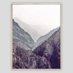Größe30 x 40 cmPapier260g Velvet Fine Art PapierDruckGiclée-Druck