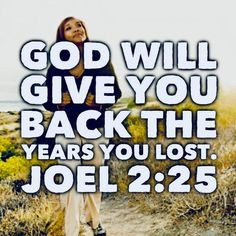 Encouragement Quotes Christian God Is 64 Inspirational Ideas Prayer Scriptures, Scripture Verses, Bible Verses Quotes, Faith Quotes, Encouragement Quotes, Quotes About God, Faith In God, God Is Good, Spiritual Quotes