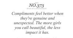 #Quotes #Boys #Men #Gentleman