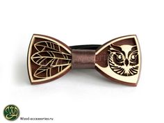 For all lovers of owls, we have made this pretty bow tie, which will be a wonderful amulet for all students. It is not for nothing that the owl is considered a symbol of wisdom! And you can find it on the WoodenAccessoriesRU.etsy.com✨ Для всех любителей сов мы сделали вот такую милую бабочку, которая станет прекрасным оберегом для всех учащихся. Ведь не даром совы считается символом мудрости! А найти её Вы можете на Wood-Accessories.ru #owl #owlpost #owls #сова #совушка #梟 #feather #feat