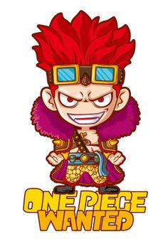 One Piece Drawing, One Piece Manga, Anime Chibi, Anime Manga, Comic Tattoo, One Piece World, One Peace, Farm Logo, One Piece Fanart
