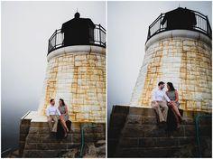 #Castle Hill Engagement #Newport Engagement #Castle Hill Inn Engagement #Newport Wedding #Newport Wedding Photographer #Derek Halkett Photography