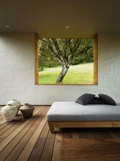 Gallery of Carmel Valley Residence / Sagan Piechota Architecture - 3