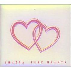 PURE HEARTS It Works, Arabic Calligraphy, Hearts, Pure Products, Arabic Calligraphy Art, Nailed It