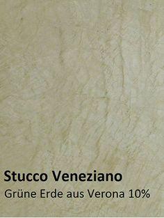 Stucco Veneziano Selber Machen stucco veneziano umbra stucco veneziano marmorino marmorputze