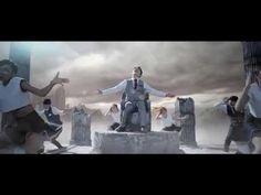 휘성(WHEESUNG) Night and Day(나잇앤데이) MV - MV Actor_ TEEN TOP C.A.P / GIRL'S DAY YURA