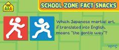 What do you think?  #funtrivia #Trivia #Learning #games #Kids #kidsactivities #Education #HomeSchool