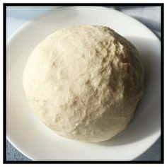 Garlic Pizza Dough Recipe No Yeast.Two Ingredient Pizza Dough Recipe The Gunny Sack. The Best No Knead Pizza Dough Ever! Fantastical Sharing Of Recipes: Herbed Pizza Dough. Home and Family Garlic Pizza Dough Recipe, Deep Dish Pizza Recipe, Easy Homemade Pizza Dough Recipe, Flat Bread Dough Recipe, Pizza Crust Without Yeast, No Yeast Pizza Dough, Vegan Pizza Crusts, Crust Pizza, Pain Pizza