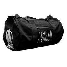 Universal Animal Gym Bag Accessory